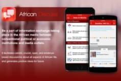 News Mobile Application Development