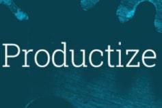 E-Book \u0027How to Productize your Services\u0027