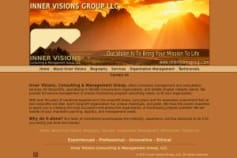Inner visions group