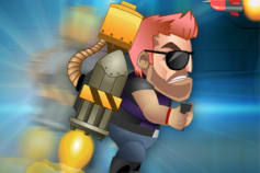 Mobile App Design,Game Design,Illustration,UI design