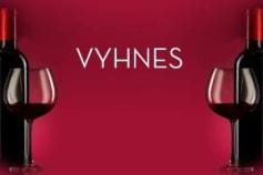 WINE TASTING GUIDE iPhone App