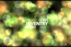 Inventry - ERP