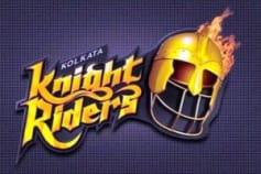 Kolkata Knight Riders IPL 2015