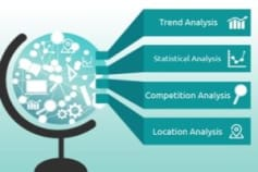 Market Research and Analysis