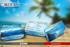 Packaging & Labels