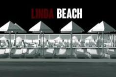 Linda Beach (Money Heist Style Intro)