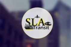Transportation Mobile Application