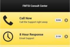 FMTSI Internal & External