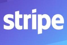Stripe API Integration