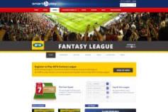 Fantasy Football Portal