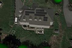 Aurora Solar: Solar Technical Designs & Sales Proposals