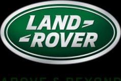 Jaguar LandRover Form Management System