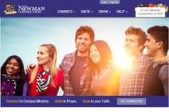 An Educational Community Based Website