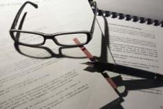 12 ways - Tweet to Excel in your Business!Blog post