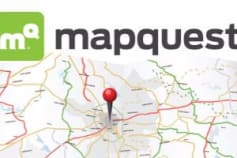 Tagging Venues and Polygon Maker for MapQuest