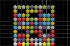 Cross platform game Match Mania
