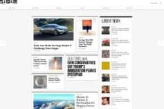 Wordpress -Wired.com