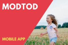 ModTod - App for ECommerce Marketplace