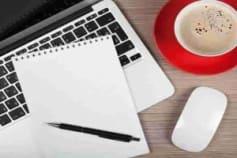 Articles, SEO, Social Media posts and Blog writing