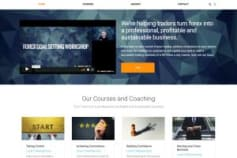 Wordpress plugin customization