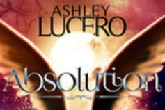 Edit Novel: 'Absolution'