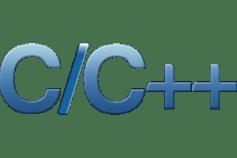 C/C++ Language Programming