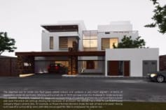 Private Residential
