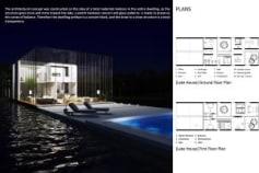 Lake House | Spain 2012
