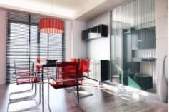 Interior | Modern Style