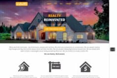 Indwell Real Estate