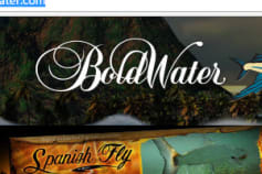 Bold Water