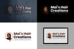 Mai's Hair Creations