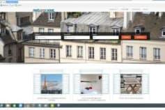 www.pariseasyhome.com