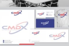 Complete Brand Identity Design