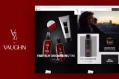 Website Design \u0026 Development