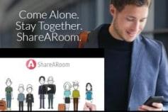 ShareARoom