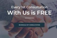 Corporate Website | Business | Technology