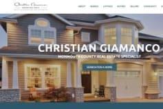 Custom WordPress Websites | Plugins