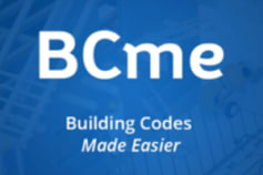Business Mobile Application | Municipal, Building Codes