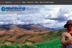 Non Profile Corporate Website | Blogs | News