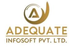 Adequate Infosoft Brochure