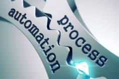 Business Process Automation & Business IT