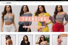 FashionEffectStore
