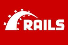 Ruby on Rails website