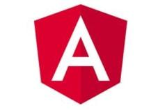 Angular Web App