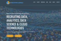 Corporate Website & HRMS Portal