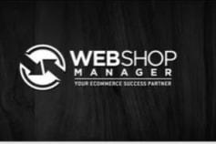 Upload Products in your Webshop