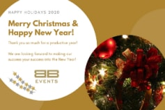 Marketing in Events & Hospitality Industry