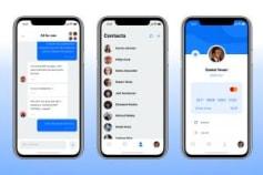 Zamen Mobile App