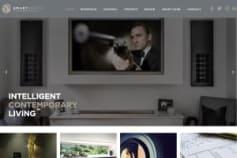 Wordpress/Woocommerce Projects